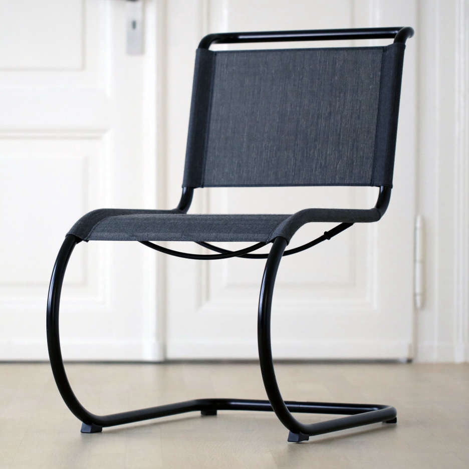 all weather garden chairs diy chair swing outdoor furniture new classics from thonet gardenista