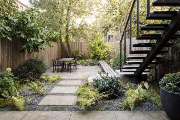 cult of courtyard 10 backyard