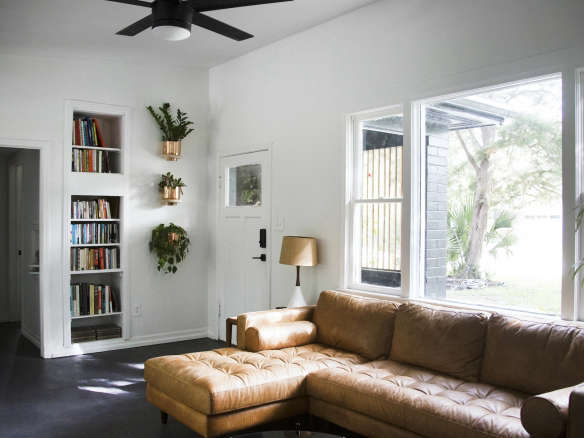 Sherwin Williams Extra White SW 7006 Paint