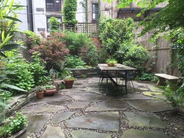 rental garden makeovers 10