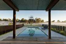 Swimming Pool Fences 10 Ideas Safety & Style Water