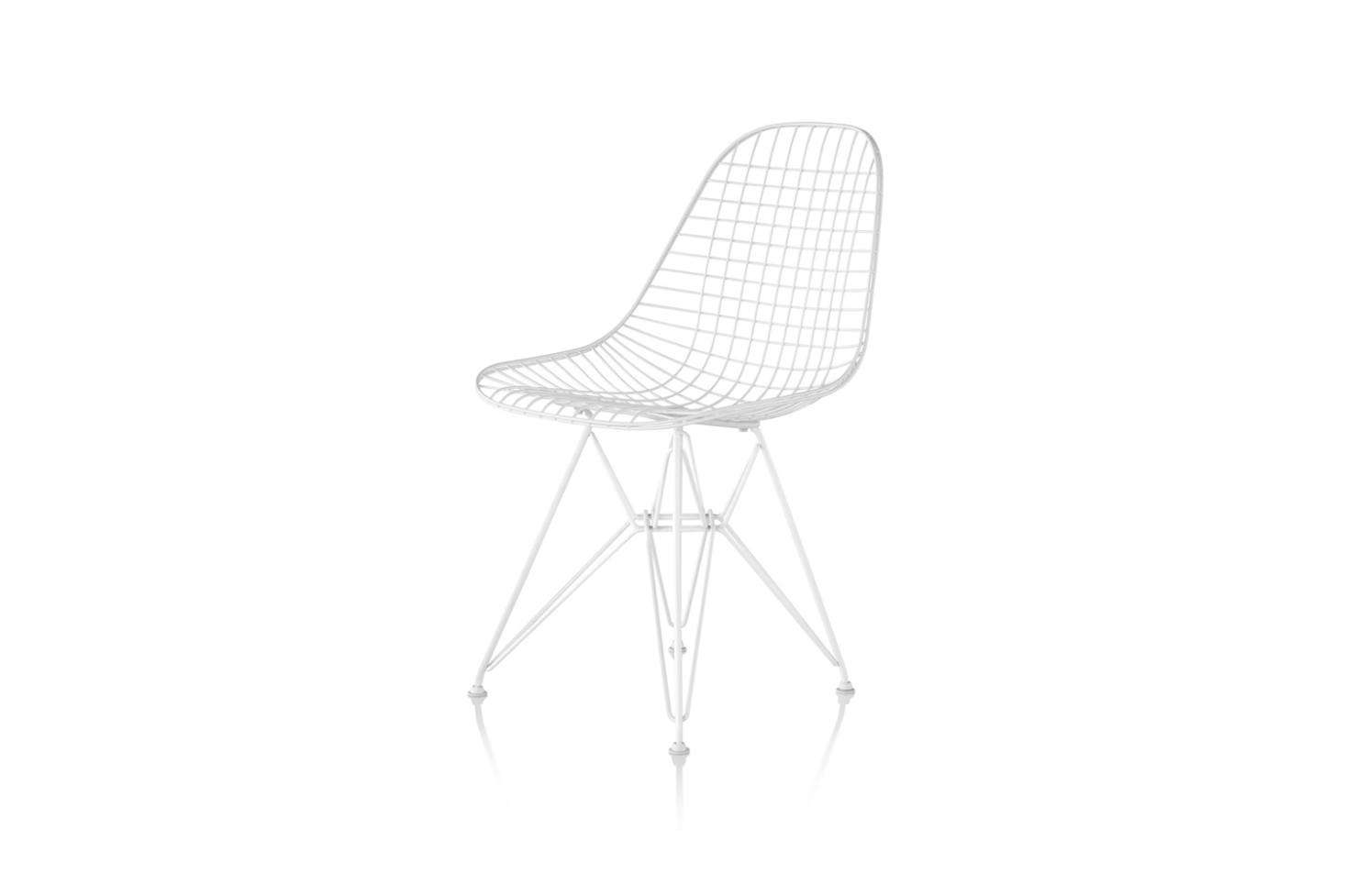 Eames Wire Chair Eames Chair Outdoor