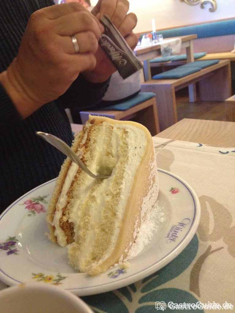 Caf Winklstberl Restaurant Bckerei Cafe Eiscafe