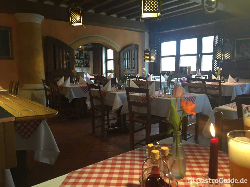 Casa Toscana Restaurant South Coast Casa Toscana Restaurant In 84347 Pfarrkirchen