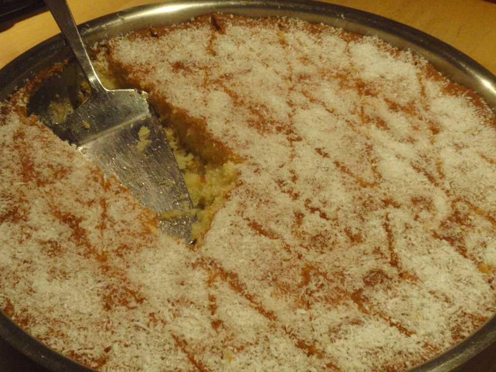 Mayras Wohnzimmer Frühstück Wohnzimmer Frühstück