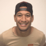 Rugby Player Israel Folau S Car Has Been Confiscated After