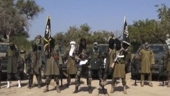 Image result for Insurgency: Borno govt approves new security measures