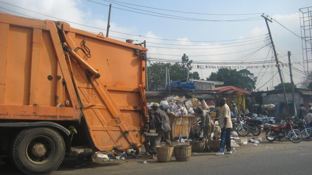 PHOTO: ekekeee.com