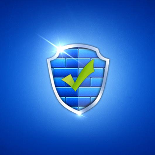 Money Quotes Wallpaper Free Download Top 16 Free 60 90 Amp 180 Days Antivirus Trial Norton