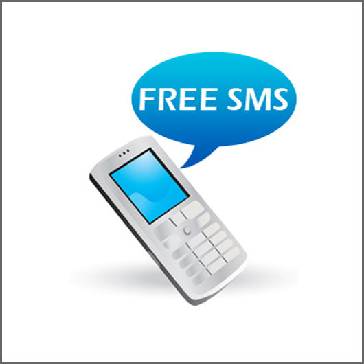 8 Websites To Receive Free Sms With Virtual Numbers For