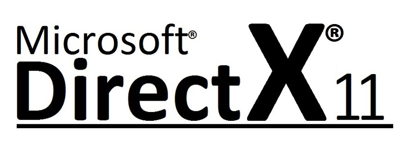 Download Microsoft DirectX 11 (Direct3D 11)