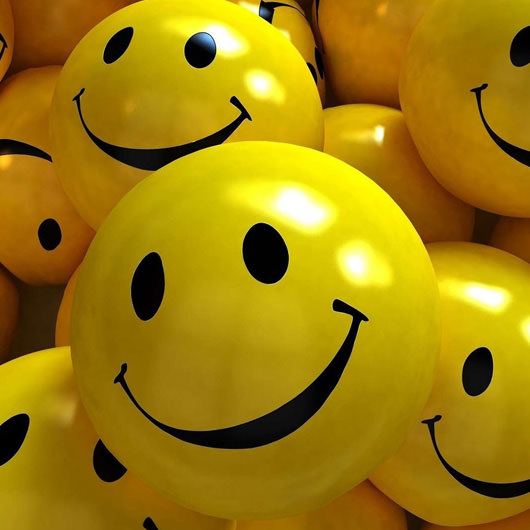 The Hundreds Wallpaper Iphone Enable Emoticons Smiley Face On Apple Iphone Ios For Whatsapp