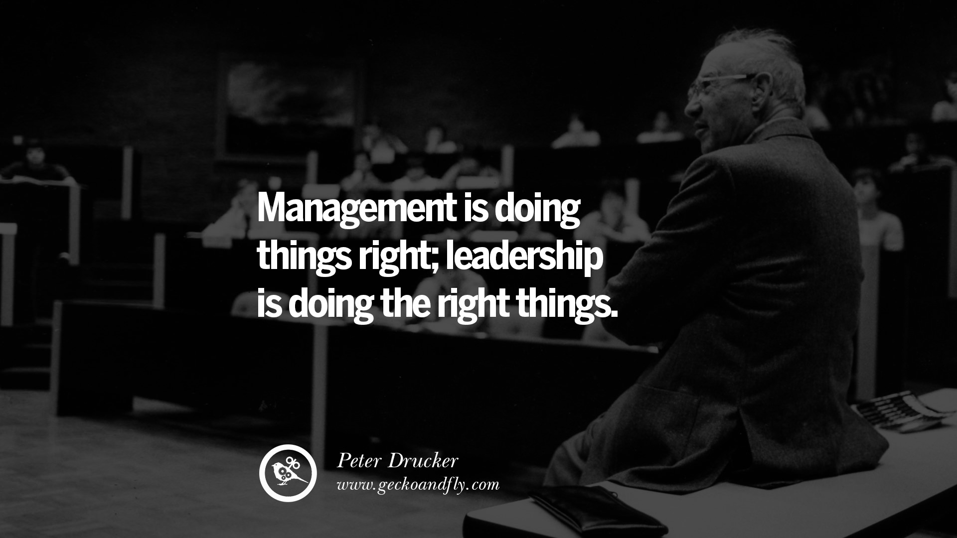 Push Yourself Quotes Wallpaper 22 Uplifting And Motivational Quotes On Management Leadership
