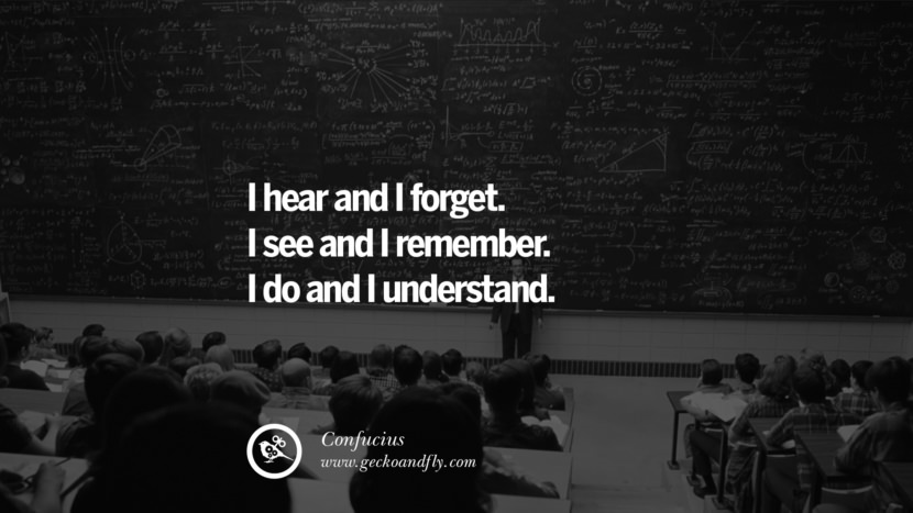 Funny Quotes About Knowledge
