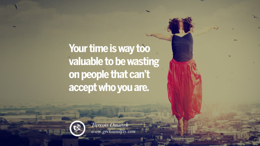 Friendship Quotes Wallpapers Free Download For Desktop 50 Quotes About Moving On And Letting Go A Bad Break Up