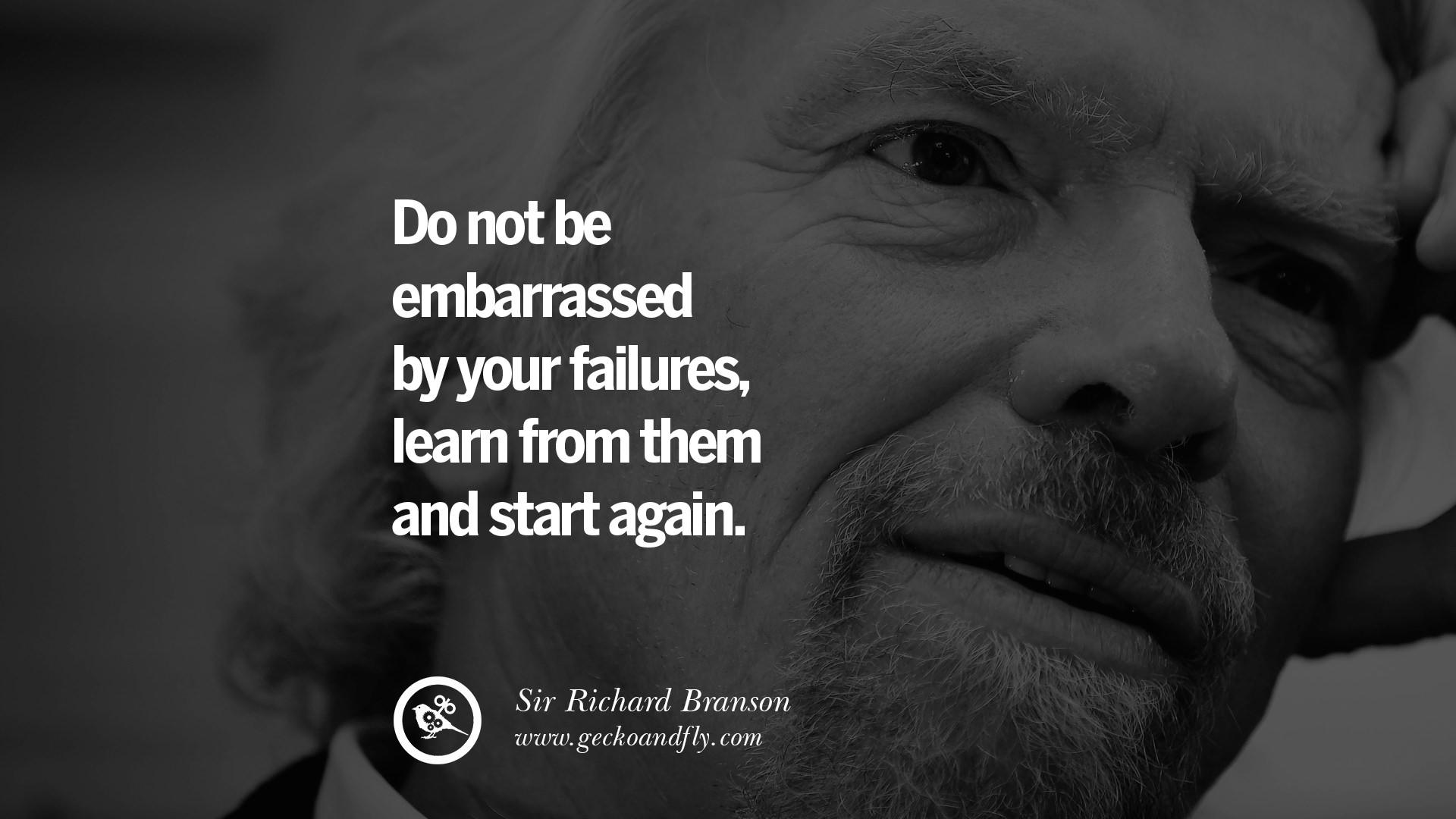 Money Falling Wallpaper 10 Inspiring Sir Richard Branson Quotes On Success And