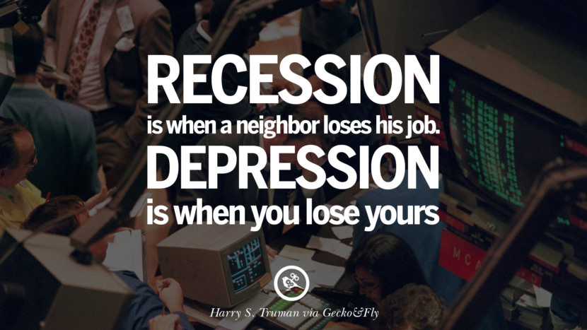 Friends Quotes And Wallpapers 10 Great Quotes On The Global Economic Current Recession