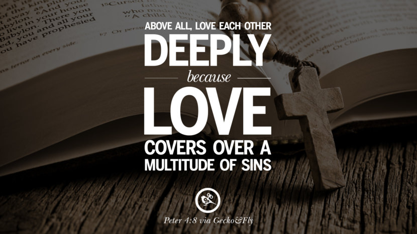 Romantic Love Quotes For Him Wallpaper 7 Bible Verses About Love Relationships Marriage Family