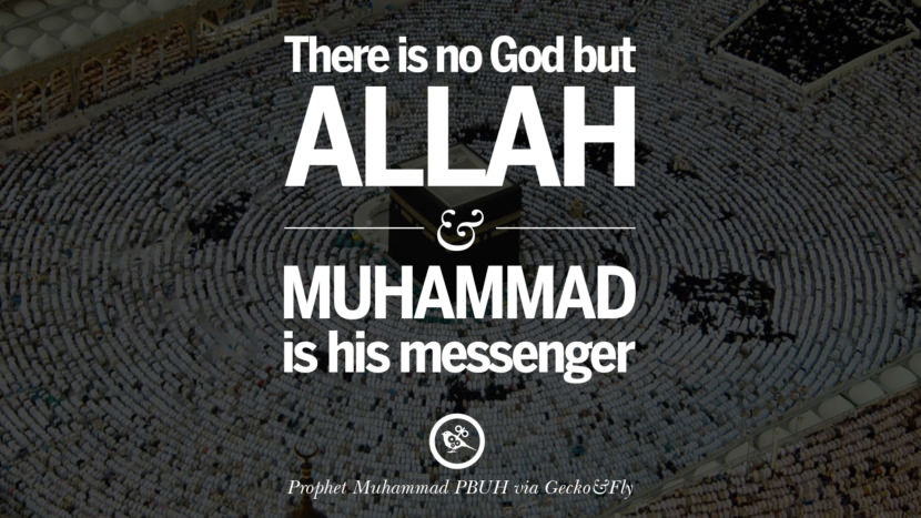 Money Quotes Wallpaper Free Download 10 Beautiful Prophet Muhammad Quotes On Love God