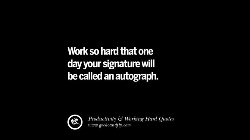 Make Quote Wallpaper Online 30 Uplifting Quotes On Increasing Productivity And Working