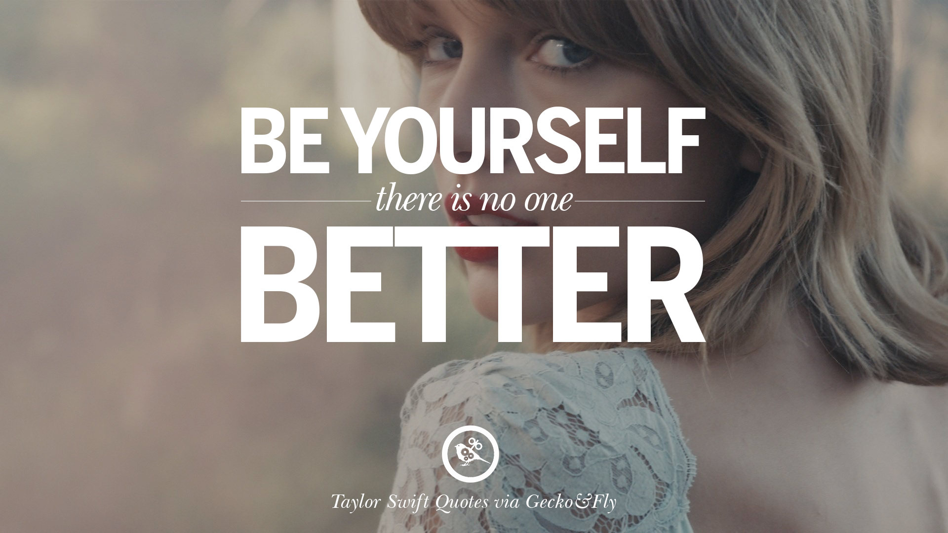 Desktop Wallpaper Pinterest Fall 18 Inspiring Taylor Swift Quotes On Believing In Yourself
