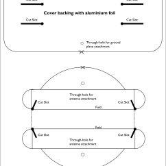 Wireless Extender Diagram Warn Winch Contactor Wiring 4 Ways To Boost And Optimize Laptop's Wifi Signal Strength Speed