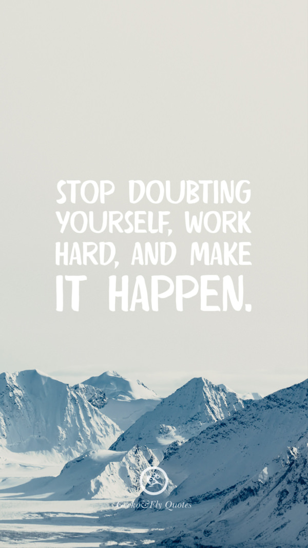 100 inspirational and motivational