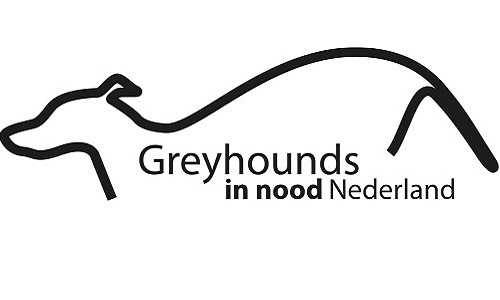 Steun Greyhounds in Nood Nederland (Stichting). Kom in