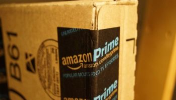 Amazon Prime's US membership grew 35% to 54 million in 2015, research group says