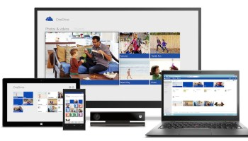 Microsoft nixes unlimited OneDrive storage for Office 365 users, caps free space at 5 GB