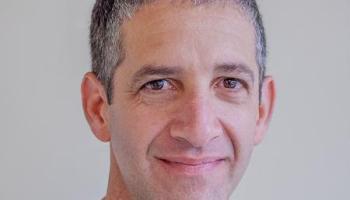 Front Desk raises another $3.5M for business management software platform