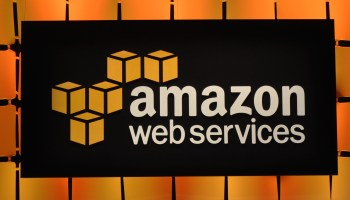Analyst warns Apple may ditch Amazon Web Services, taking nearly 10% of AWS revenue with it