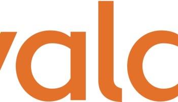 GeekWork Picks: After fresh round of funding, Avalara seeks engineers in new growth push