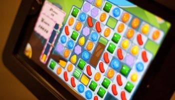 Activision Blizzard buying Candy Crush maker King Digital for $5.9B, along with Seattle gaming studio Z2