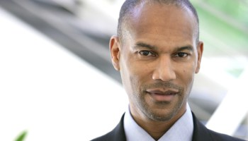 Salesforce hires Microsoft vet Tony Prophet as its first chief equality officer