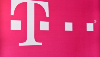 T-Mobile adds roaming in Cuba, capitalizing on warming relations between countries