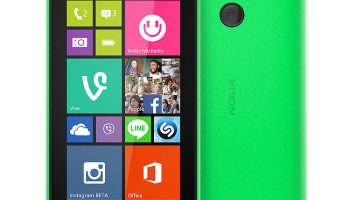 Microsoft and Nokia reunite for new alliance, 5 years after failed $7B smartphone megadeal