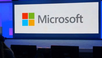 Microsoft's market value surges past $500B for first time in nearly 17 years