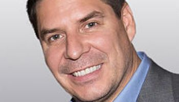 Sprint CEO talks openly about T-Mobile merger, says company didn't want to 'relinquish control'
