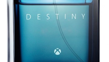 With Destiny development rumored to be in chaos, Bungie names new CEO