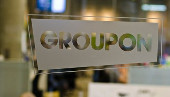 Groupon inks lease in downtown Seattle with room for 400 workers