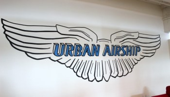 Mobile marketing startup Urban Airship raises $25M, reaches 2 trillion messages delivered