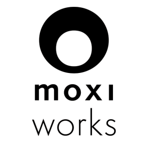 Windermere Solutions rebrands to Moxi Works, launches new