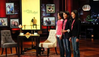 Numbers Geek meets 'Shark Tank': Why this startup founder turned down Mark Cuban's $30M deal
