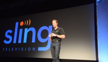 Sling adds new channels, Apple TV compatibility in boon for cord cutters