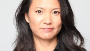 Alphabet re-hires former UW robotics professor Yoky Matsuoka as new Nest Labs CTO