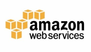 Amazon's cloud computing cash cow: AWS, now a $10B business, fuels record quarter for company