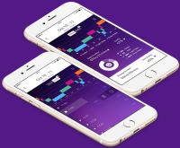 App of the Week: Pillow promotes sleep accountability ...