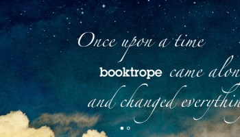 Team publishing startup Booktrope to shut down, citing revenue shortfall