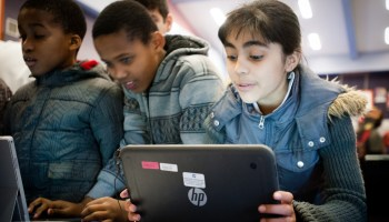 Google Chrome OS maintains dominance in US schools, but Microsoft Windows gains ground globally